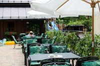 villa-styria-gastgarten01